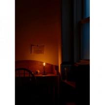 candlews_main_2